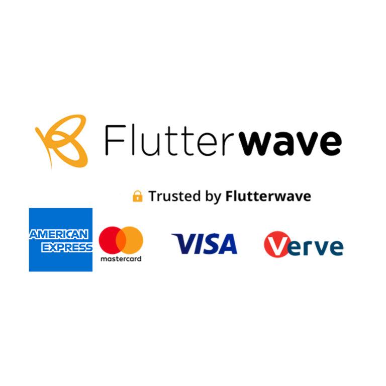 https://www.almlgroup.com/wp-content/uploads/2020/12/flutterwave-768x768.jpg